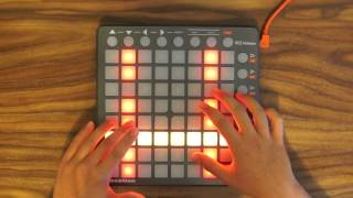 Video Timmy Trumpet - Freaks ('Spinnin Launchpad Cover) MP3, 3GP, MP4, WEBM, AVI, FLV Juli 2018