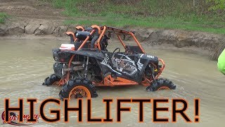 Here is part 1 of the Indian River ATV Club Benefit ride. Good times with good people. This ride is all about raising money to maintain these trails. Thanks for watching and dont forget to subscribe!! Check out AULTimate outdoors on facebook: https://www.facebook.com/AULTimate-Outdoors-266193533452138/And join the facebook group AULTimate ATV Addiction: https://www.facebook.com/groups/AULTimateATVAddiction/ATV Tire Rack for all your atv needs: https://www.facebook.com/AtvTireRack/CST Tires: http://www.csttires.com/us/Big Belly Gripz: https://www.bigbellygripz.com/SPOP skid plates: http://www.spop.se/shop/index.php