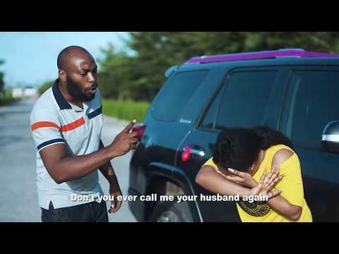 MYSTERY (KAYEFI)Official Trailer - Seun Akindele,Mosogunle,Peter Ijagbemi,Kenneth Nwadike