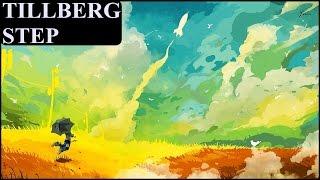 Jacob Tillberg - No Money [JompaMusic Release]