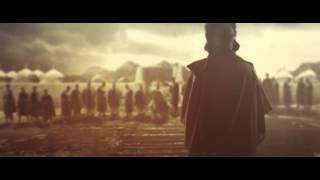 """Nonton Dioses de dos Mundos. Book Trailer de la trilogia """"El Libro del Silencio"""" Film Subtitle Indonesia Streaming Movie Download"""