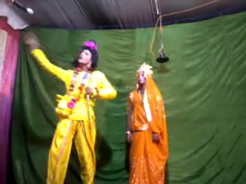 Video Bijethua Kadipur lakshaman vs seeta download in MP3, 3GP, MP4, WEBM, AVI, FLV January 2017