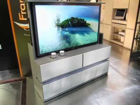 Comment construire meuble tv la r ponse est sur for Construire meuble tv