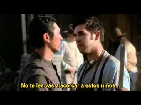 (VIDEO # 7 /11)LOVE TAKES WING - El Amor Toma Alas.