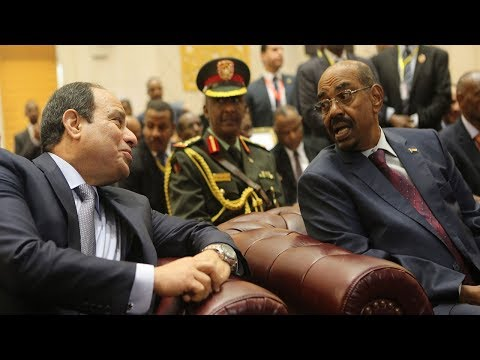 مصر العربية | الأزمة مع السودان.. هكذا بدأت فمتى تنتهي؟