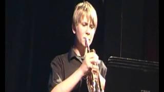 Video Vojta Sólově