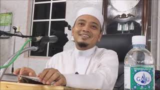 Video Ustaz Wadi Annuar Ayub : Rupa Paras Rasulullah SAW MP3, 3GP, MP4, WEBM, AVI, FLV Mei 2019