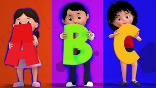 abc lagu untuk anak-anak   belajar abc   anak-anak sajak   ABC Song   Children Rhyme   Kids Songs
