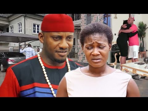 In Love With A Commoner Season 1&2 - 2019 Latest Nigerian Nollywood Movie