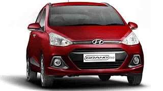 Hyundai Launches Automatic Grand i10 Magna TrimQuietly, almost discreetly, Hyundai has introduced the automatic Magna trim for its Grand i10. With an ex-showroom price of Rs.6.21 lakhs, the Grand i10 Magna is Hyundai's attempt at grabbing a large chunk of the ever increasing automatic transmission car market in India. It is a well-known fact that buyers these days prefer automatic cars over manual ones. The automatic transmission featured in the i10 Magna is a 4-speed one and comes mated to a 1.2-litre petrol engine delivering a peak output of 83PS and a peak torque of 114Nm. Since the Mgna trim is positioned above the base i10 variant, it gets features like air-conditioning, power windows, rear AC vents and keyless entry. But it misses out on features like push button start, adjustable steering wheel, height-adjustable driver seat, chilled glovebox, integrated music system, parking sensors, ABS and dual-airbags, which is only found in the top most variants.