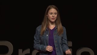 Video Failing at Normal: An ADHD Success Story | Jessica McCabe | TEDxBratislava MP3, 3GP, MP4, WEBM, AVI, FLV Desember 2018