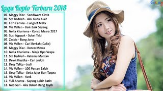 Video Lagu KOPLO Terbaru 2018 - Lagu Dangdut Terbaru 2018 MP3, 3GP, MP4, WEBM, AVI, FLV Juni 2018