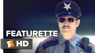 Nonton Officer Downe Featurette - Story (2016) - Kim Coates Movie Film Subtitle Indonesia Streaming Movie Download