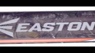 Mako RealTree Slow-Pitch Bat Tech Video (2015)