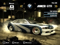 Need For Speed: Most Wanted (2005) - All Car Sounds With All Upgrades (Including Bonus Cars)