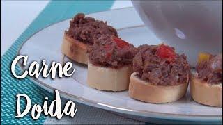 Experimente - Carne Doida