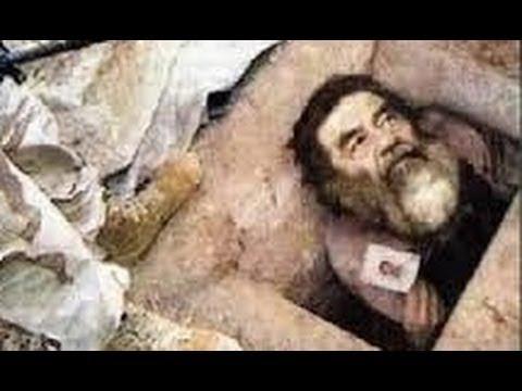 فيديو: ما لا تعرفه الحفرة التي كان يختبئ فيها صدام حسين...حقائق عدة