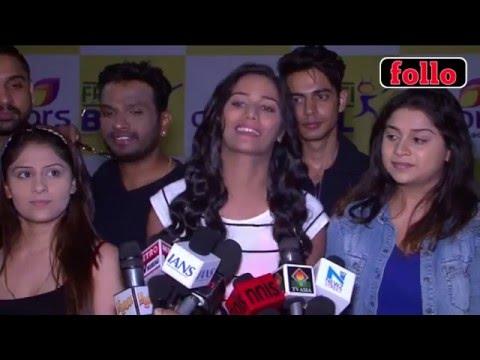 Poonam Pandey On BCL Season 2!