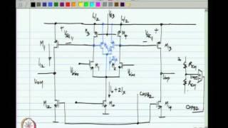 Mod-01 Lec-43 Lecture 43
