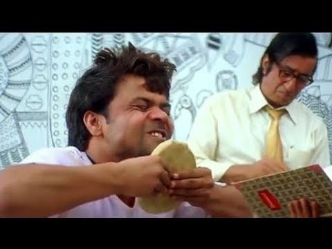 rajpal yadav best comedy scene#new movie news#@