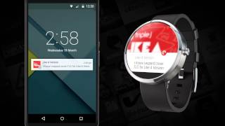 Video de Youtube de Pocket Casts