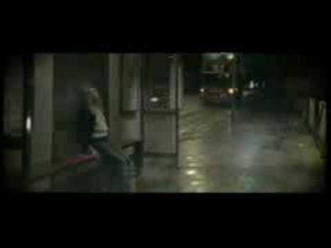 Zero 7 - In The Waiting Line lyrics
