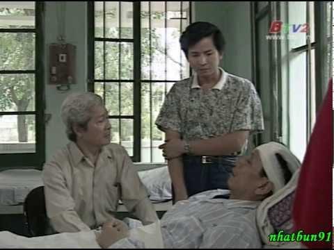 Phim Việt Nam - Nhiệm vụ bất đắc dĩ