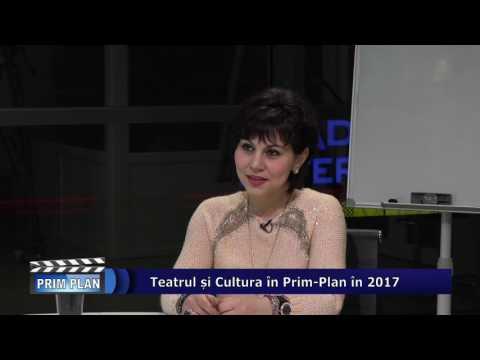 Emisiunea Prim-Plan – 26 ianuarie 2017