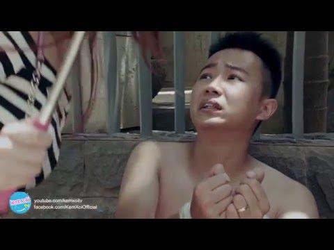 Hài Kem xôi TV - Tập 19 - Kimochi tê tái