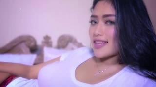 Video SENAM MALAM Episode #008 | Senam Kegel Bikin Tidur Nyenyak Bareng GRACE Iskandar (CENSORED Version) MP3, 3GP, MP4, WEBM, AVI, FLV Mei 2019