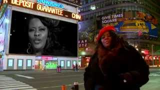 Maysa - Spend Sometime