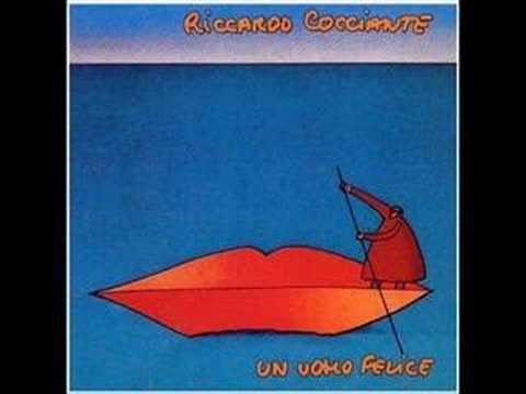 , title : 'I'd fly - Francesca Belenis (with Riccardo Cocciante)'