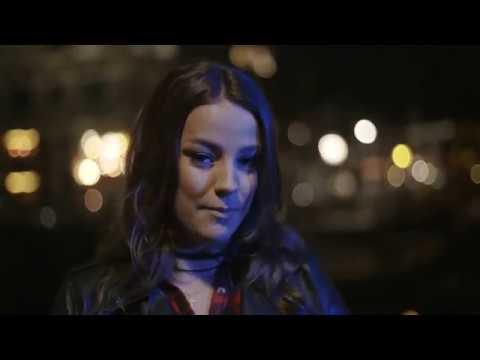 Yes-R x LiVV (Lieke van 't Veer) - Diep In De Nacht (prod. Tommy Lee)