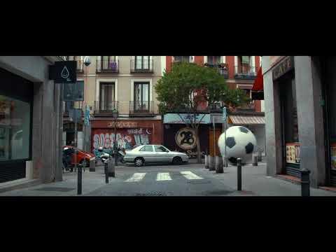 Sebastián Yatra y Gianluca Vacchi lanzaron su canción para el Mundial (VÍDEO)