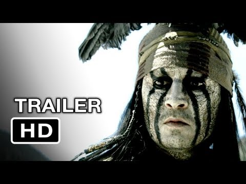 trailer 2012 - Subscribe to TRAILERS: http://bit.ly/sxaw6h Subscribe to COMING SOON: http://bit.ly/H2vZUn Watch our TRAILER REVIEW: http://www.youtube.com/watch?v=PNDGguOp9...