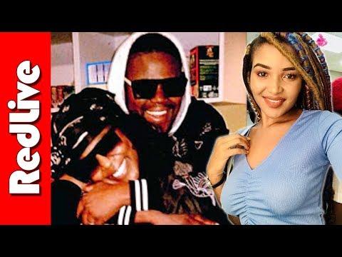 Prokid's Family Ban Side Chick From Funeral, Muvhango Didi Played by Paulinah Lash Mphethahanyi (видео)