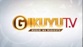 Aug 2, 2016 ... THINGIRA Kate C247 PART 2b Kiruma Jopallaru Togno Gikuyu tv - Duration: ... nDj AFRO Amingos kimonda Gikuyu Tv Advert for nakuru 6...