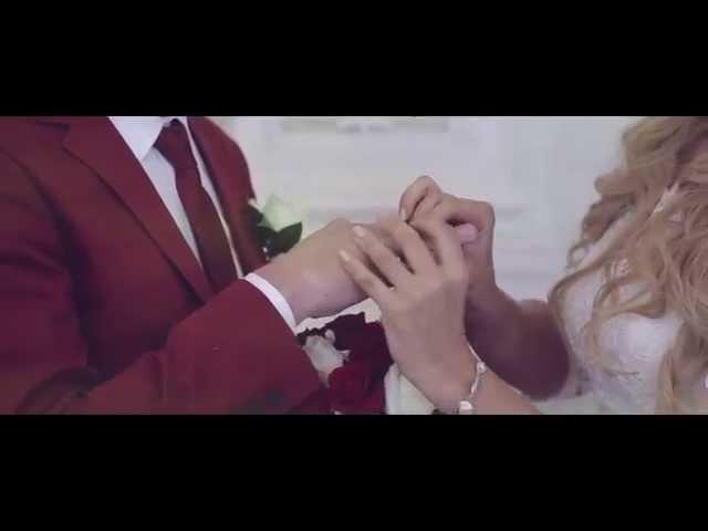 Невеста в шоке лучший подарок от брата на свадьбу