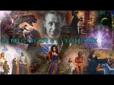 La Belgariade, La Mallorée et les préquelles (présentation + opinion)