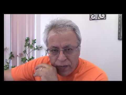 Edip Yüksel (T) Muharrem İnce'ye birkaç öneri (видео)