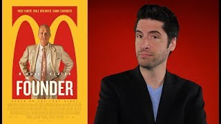 Nonton The Founder - Movie Review Film Subtitle Indonesia Streaming Movie Download