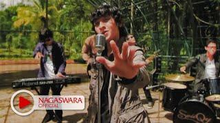 Souqy - Sungguh Tega - Official Music Video - Nagaswara