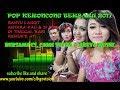 Download Lagu POP KERONCONG TERBARU   BANYU LANGIT   REMUKE ATI   DI TINGGAL RABI   AREVA MUSIK HORE Mp3 Free