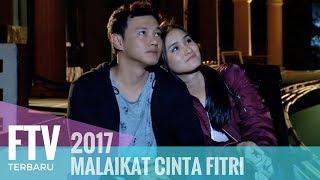 Video FTV Hardi Fadhilah & Isel Fricella - Malaikat Cinta Fitri MP3, 3GP, MP4, WEBM, AVI, FLV Juni 2019