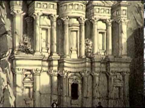 Doku Deutsch arte National Geographics Das Königreich der Maya -Die Könige der Maya  Teil 1