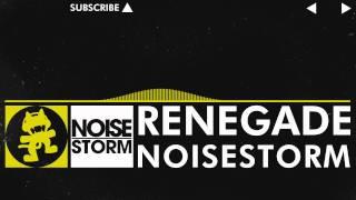 [Electro] - Noisestorm - Renegade [Monstercat EP Release]