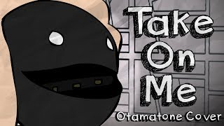 Take On Me - Otamatone Cover (Full Version)