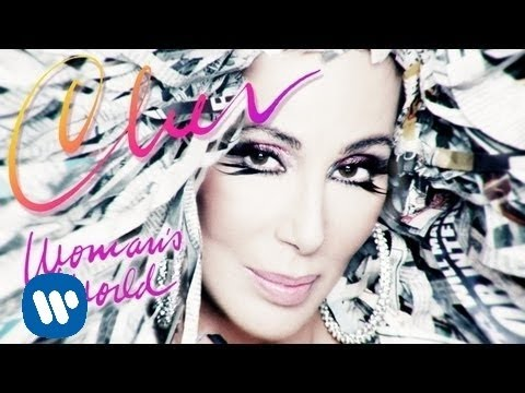 Cher - Woman's World [OFFICIAL HD MUSIC VIDEO]