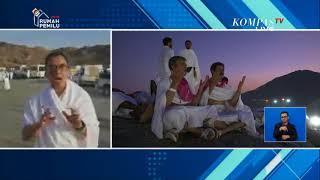 Video Laporan Haji 20 Agustus 2018 - Kompas Malam MP3, 3GP, MP4, WEBM, AVI, FLV Agustus 2018