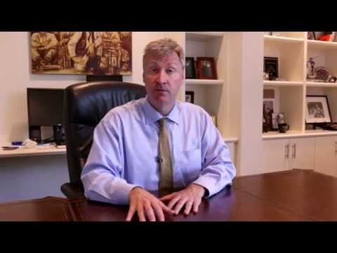 Doyle LLP Trial Lawyers – Offshore Injury Attorneys